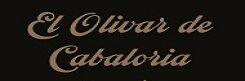 OLIVARCABALORIA